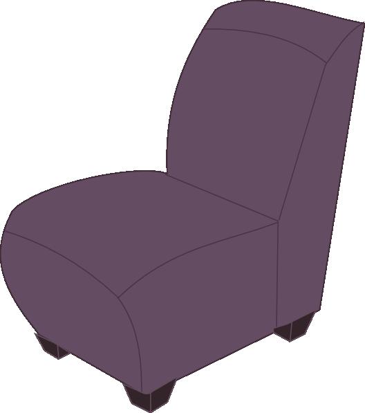green chair clipart - photo #42