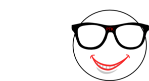 Ptk Smiley Face Clip Art