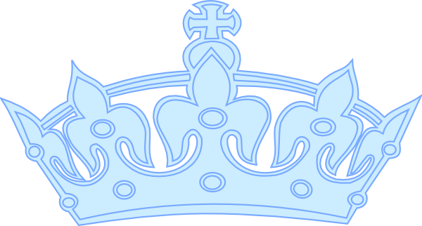 prince crown clip art princess crown clipart craft princess crown clipart free