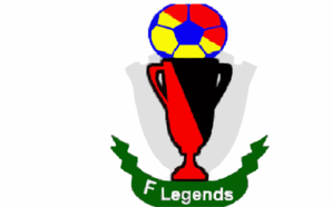 Legends Clip Art