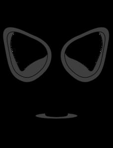 gas mask clip art at clker com vector clip art online royalty rh clker com gas mask war clipart WWI Gas Mask Clip Art