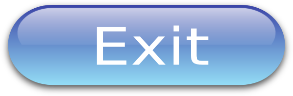 Exit Button Blue Clip Art at Clker.com - vector clip art ...