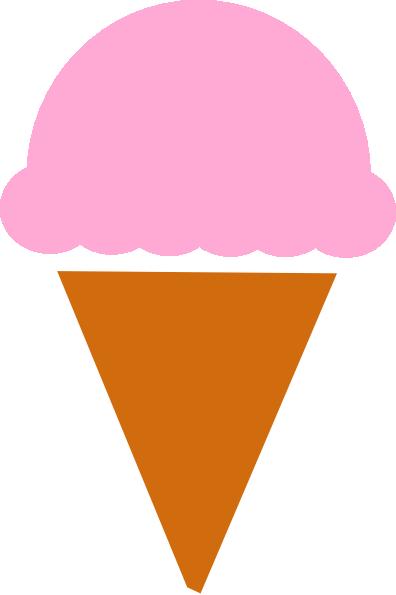 ice cream clipart - photo #50