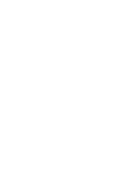 flame white clip art at clkercom vector clip art