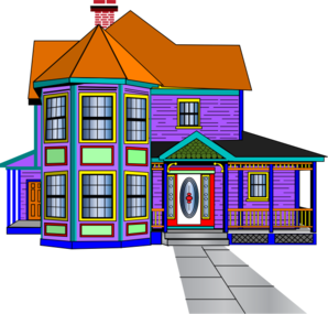 Aabbaart Njoynjersey Mini-car Game House Bb~board Clip Art