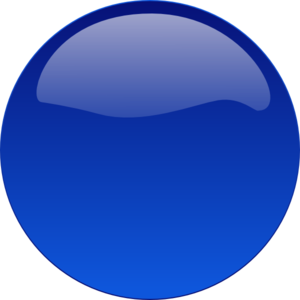 vector art wiki
