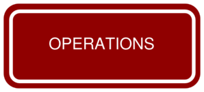 Ops Logo Operations Clip Art