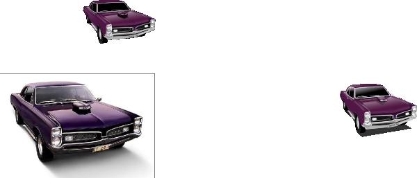 Classic Car Clip Art at Clker.com - vector clip art online ...