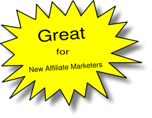Great For Aff Marketers Clip Art