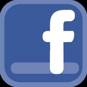 facebook clip art at clker com vector clip art online royalty rh clker com facebook clipart logo facebook clipart free