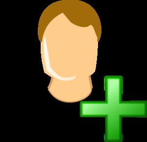 add user male clip art at clker com vector clip art online rh clker com add clipart to photos android add clipart to photos android