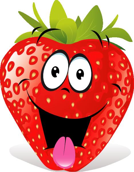 cartoon-strawberry-hi.png (468×599)