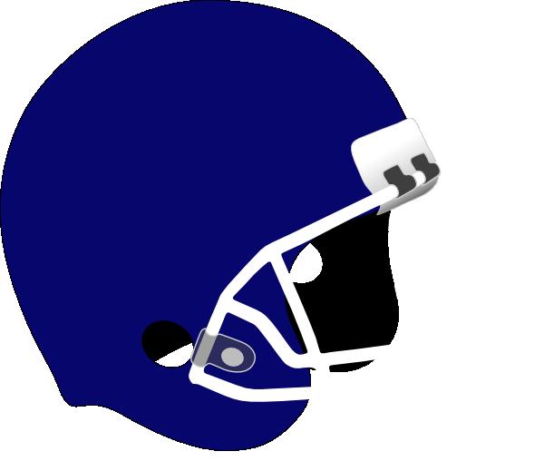 football helmet clipart - photo #28
