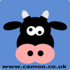 Camoo.co.uk Clip Art