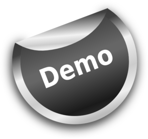 [Resim: silver-demo-badge-md.png]