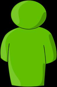 http://www.clker.com/cliparts/x/8/z/U/3/3/personbuddysymbol-greenlight-md.png