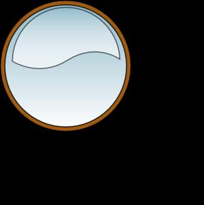 Zoom Clip Art at Clker.com - vector clip art online, royalty free ...