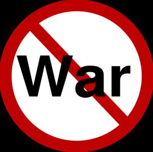 no war clip art at clker com vector clip art online royalty free rh clker com war clipart war clip art images