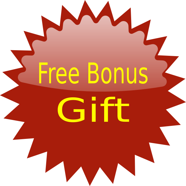 free gift clip art at clker com vector clip art online folder clipart image free folder clip art transparent background