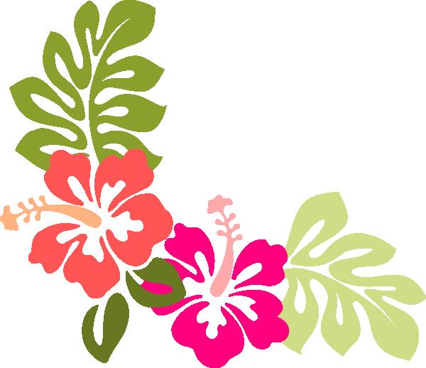 free vector graphic hibiscus - photo #9