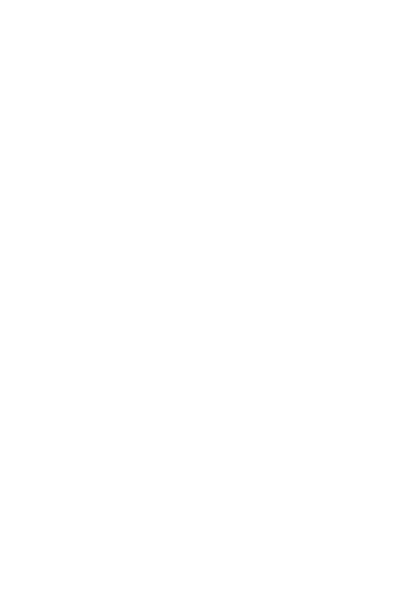 white silhouette no outline clip art at clkercom vector