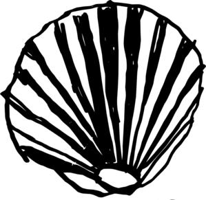 2017 Strandkorb Clipart
