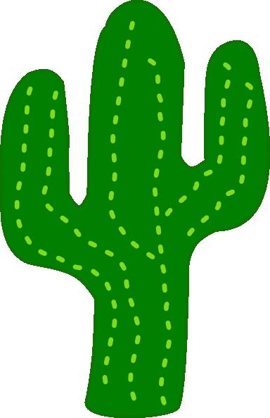 Cactus Clip Art - Bing images
