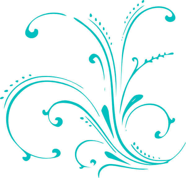 Purple Butterfly Scroll Clip Art At Clker Com: Butterfly Scroll Clip Art At Clker.com