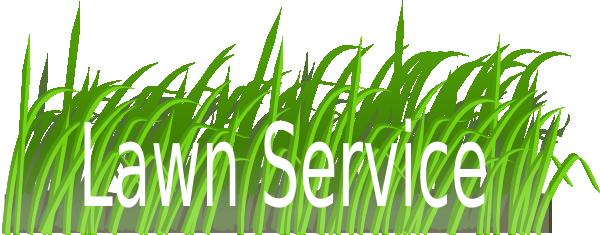 dna lawn service clip art at clker com