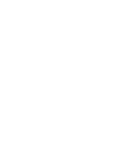 Transparent Apple White-1 Clip Art