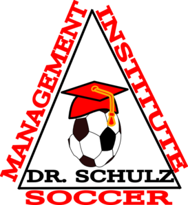 Soccer Cap Uniform Clip Art
