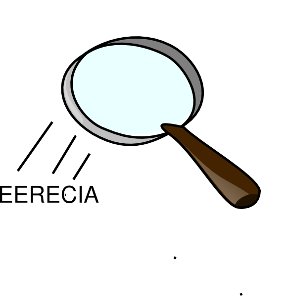 Lens Clip Art at Clker.com - vector clip art online ...