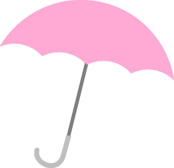 clipart images of umbrella - photo #31
