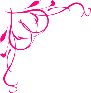 love vine clip art at clker com vector clip art online royalty rh clker com love heart clipart clipart love