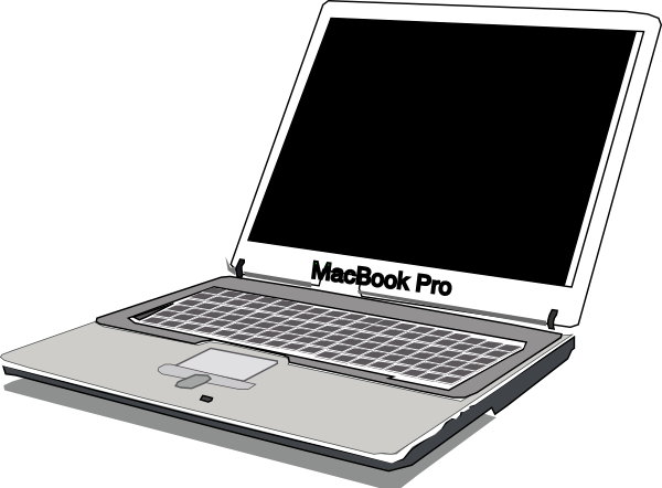 clipart on macbook - photo #5