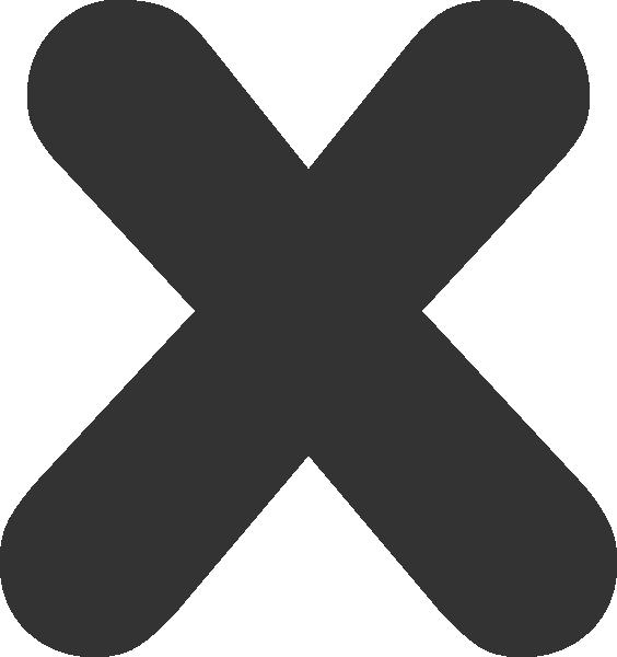 Remove Clip Art at Clker.com - vector clip art online ...