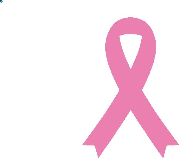 Breast Cancer Logo Clip Art at Clker.com - vector clip art ...