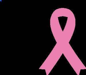 Breast Cancer Logo Clip Art at Clker.com - vector clip art online ...