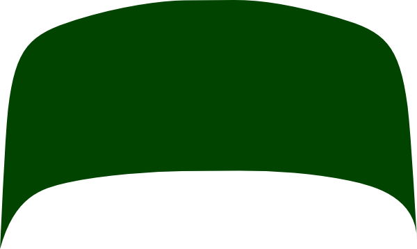 free clip art green ribbon - photo #25