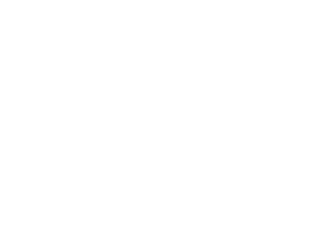 White Wings Clip Art