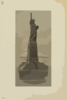 [the Statue Of Liberty Clip Art
