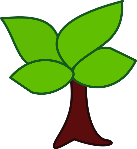 Consultant Clip Art : Tree for consultants clip art at clker vector