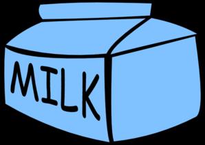 free png Milk Clipart images transparent