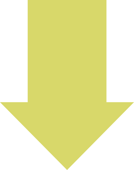 clipart yellow arrow - photo #31