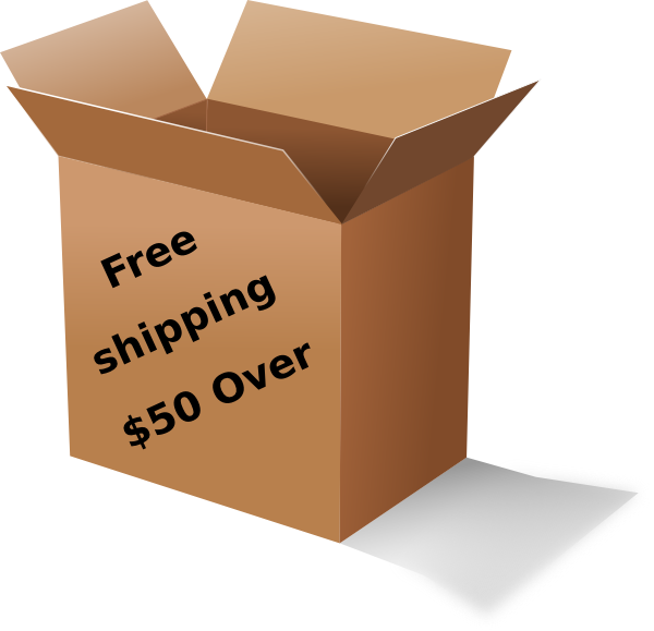 50% Off Sitewide + Free Shipping on $+ Orders on Black Friday Click on this great deal and avail an amazing discount. Discover amazing deals that will save you money, only from alinapant.ml