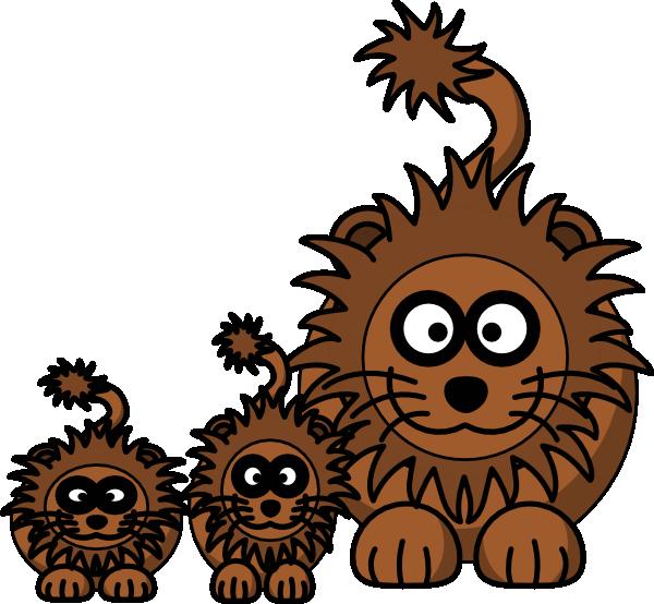 mom lion clip art clip art at clker com vector clip art online rh clker com clip art mom life clip art mom and babies