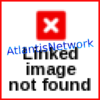 Atlantisnetwork Clip Art