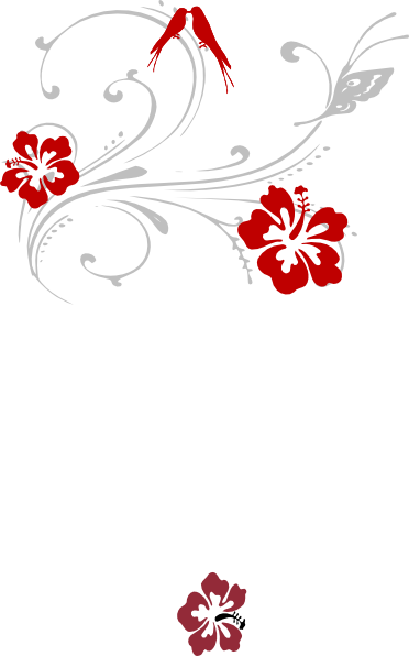 Simple Flower Md moreover Grandpas Cartoon Picture Hi together with White Decorative Swirl Md moreover Dictionary Hi additionally Ef Cdc A D Dcf Aa C De. on western border clip art