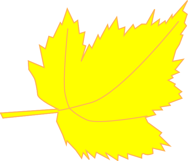yellow malpe clip art at clker com vector clip art scout clip art images scout clip art free