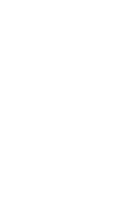 White Baseball Player Figure Clip Art